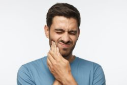 prevent dry socket after tooth extraction in Rockledge Florida